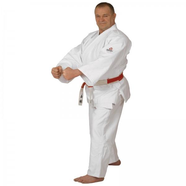 HAYASHI Ju-Jutsu Anzug Allstyle