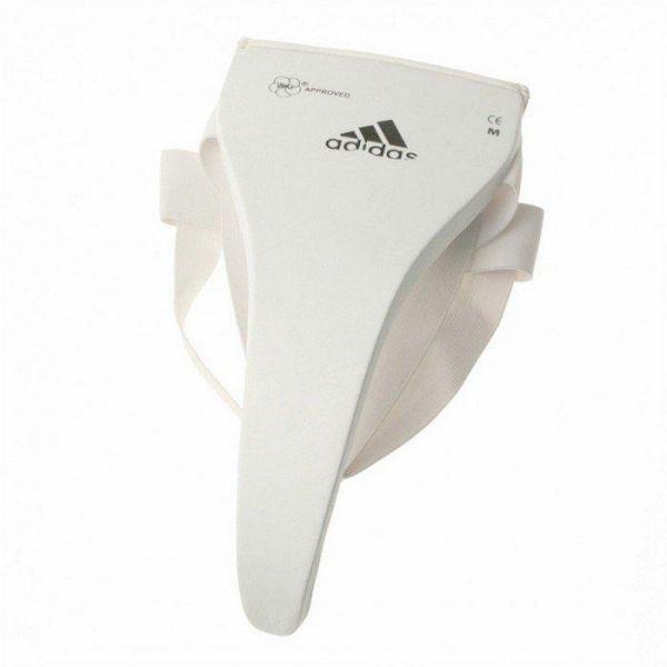 Damen Tiefschutz Suspensorium Adidas