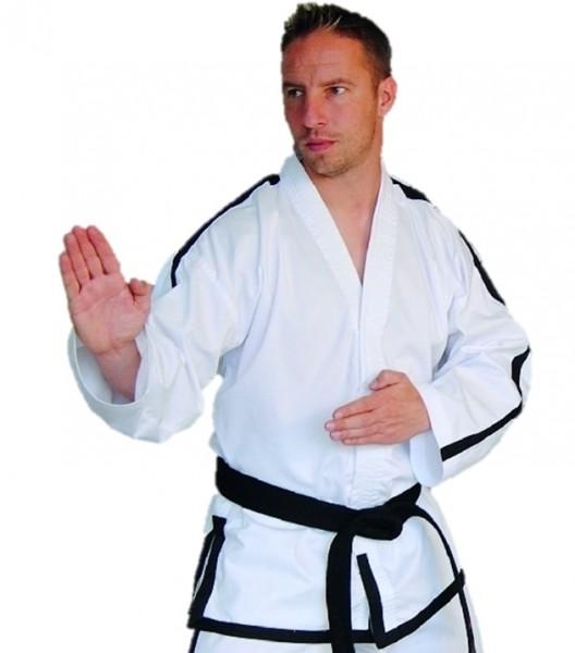 PHOENIX Taekwondo Instructor Anzug (Gr. 170)