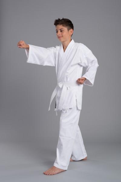 PHOENIX 8oz Karategi Standard Edition 1