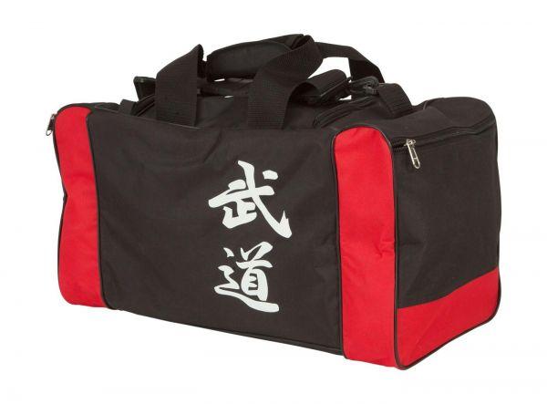 Sporttasche Bushido Hayashi