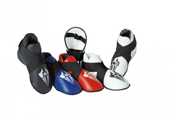 Anatomic Fußschutz von Kwon in verschiedenen Farben