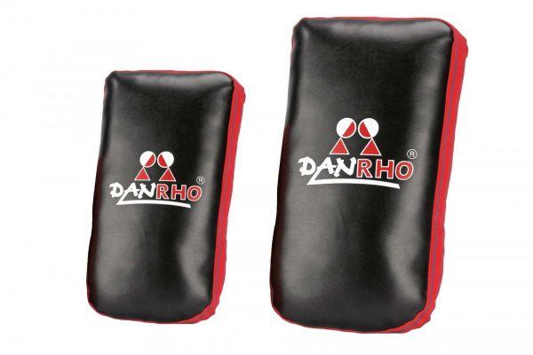 DANRHO Armschlagkissen Shield