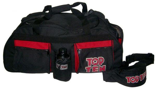 Sporttasche von TOP TEN