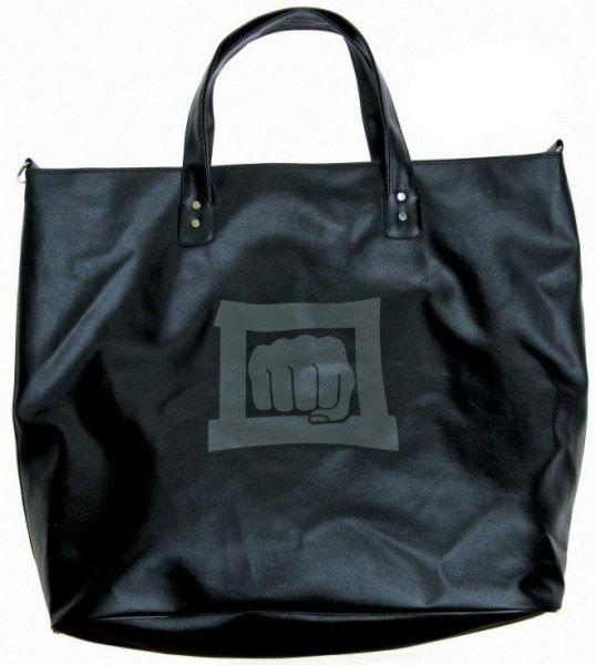 Sporttasche Black Sport Bag