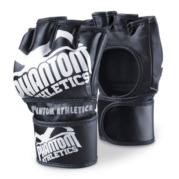 "PHANTOM ATHLETICS MMA Handschuhe MMA Gloves ""Blackout"""