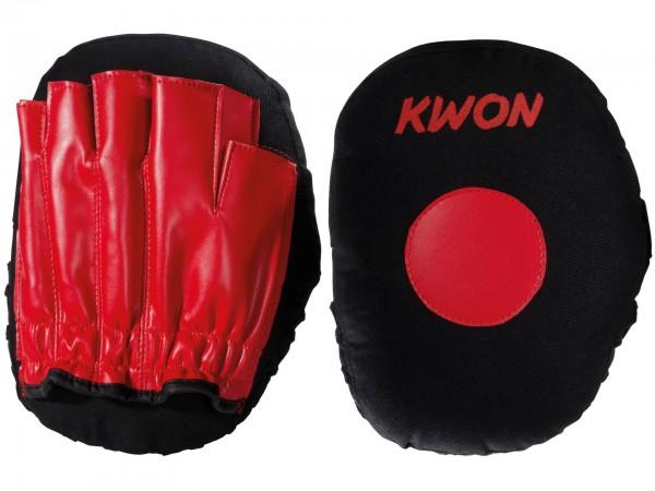 KWON Handpratze Starter