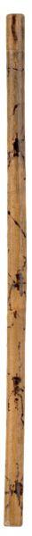 Kali Stock Escrima 70 cm