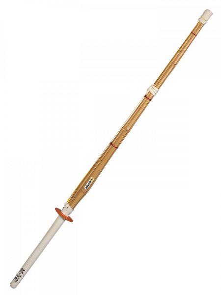 KWON Kendo Shinai Competition (120 cm)