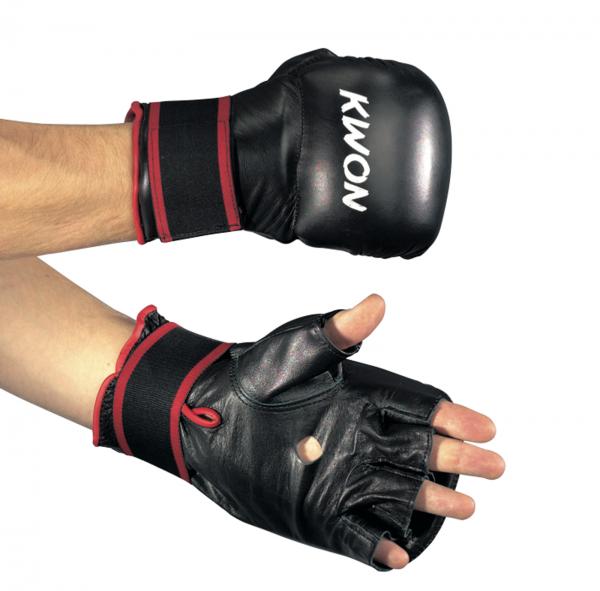 KWON SV Handschuhe Handschützer Virtus
