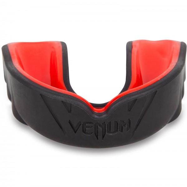 VENUM Challenger Mundschutz Mouthguard Red Devil