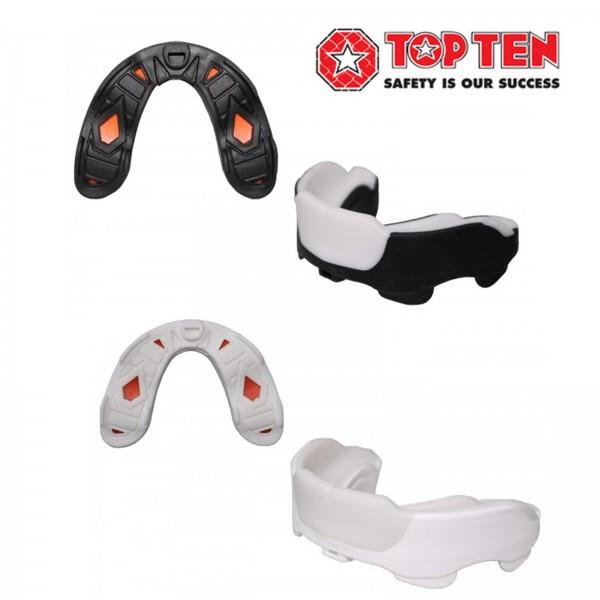 TOP TEN Zahnschutz 3L Protection (mit Box)