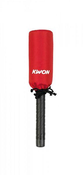 KWON Combo Official Yoseikan Soft Stock