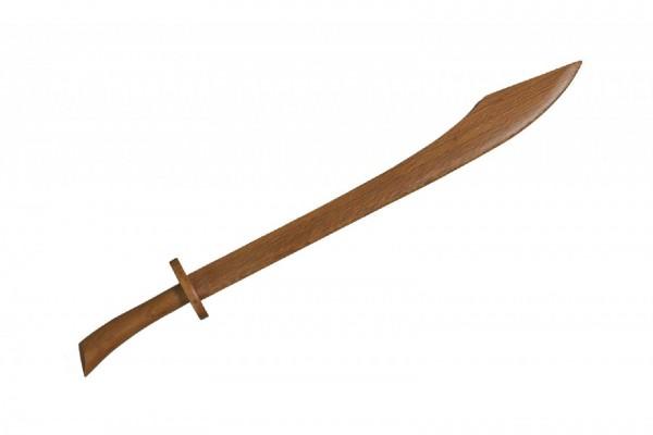 Ju-Sports Tai Chi Schwert Holz 83 cm glatt