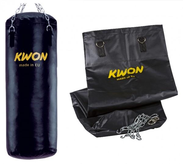 KWON Trainingssack Standard Boxsack