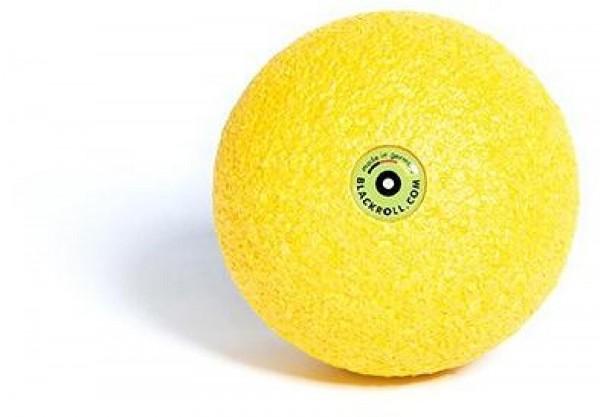 BLACKROLL Ball 8 cm Faszienball