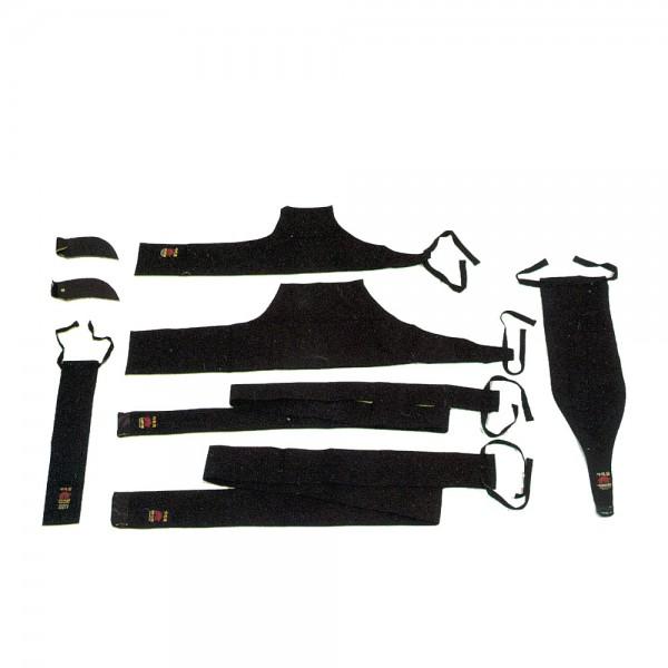 SHUREIDO Waffentaschen