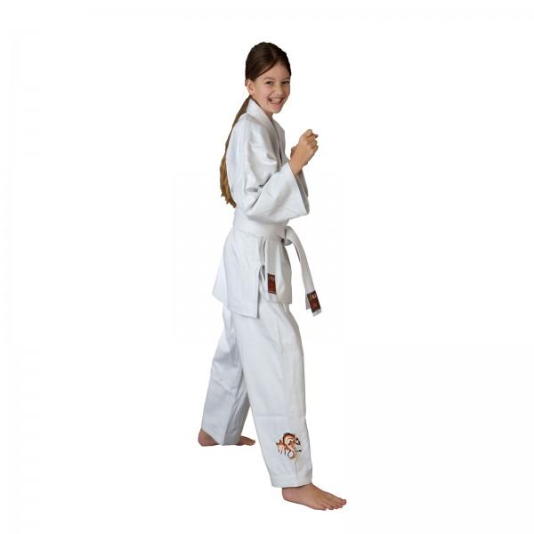 Ju-Sports Ju-Jutsu Anzug to start Kids für Kinder