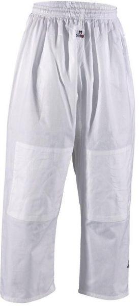 Weiße Judohose Randori von Danrho 1