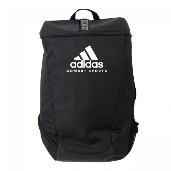 adidas Sport Back Pack COMBAT SPORTS