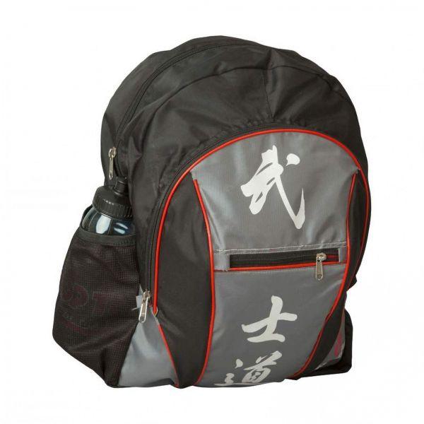 Sportrucksack Rucksack von Hayashi Modell Bushido