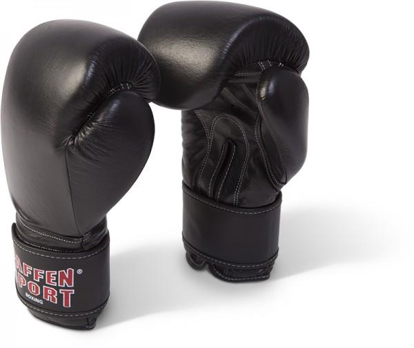 PAFFEN SPORT Kibo Fight Boxhandschuhe für das Sparring