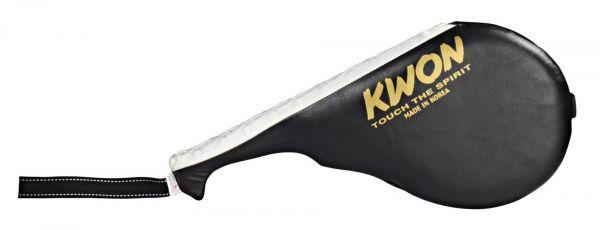KWON Doppel Handmitt Jumbo