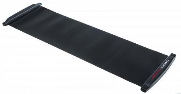 Gymstick Powerslider Basic