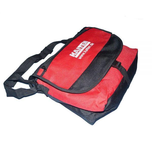 kaiten business bag tasche laptop handy umhängetasche