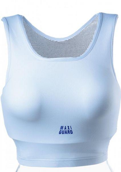 Dax Brustschutz Maxi Guard Set