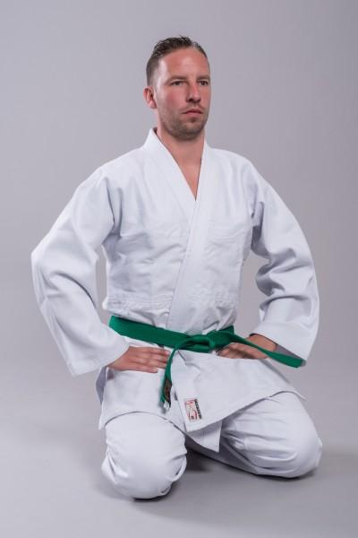Judoanzug TAKACHI Kyoto Judo Gi ca.550gr./qm