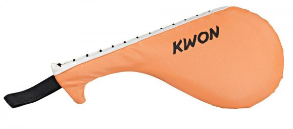 KWON Single Hand Mitt Ultra Strong