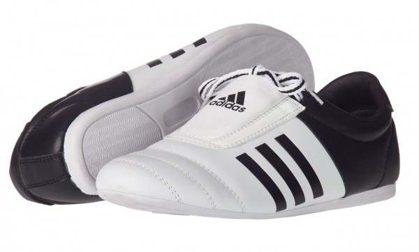ADIDAS Schuhe Kick 2 Eco