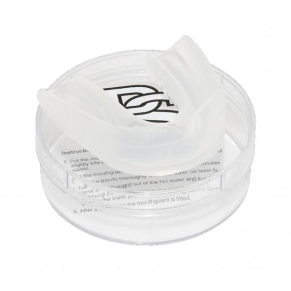 PAFFEN SPORT Zahnschutz Allround (mit Box)