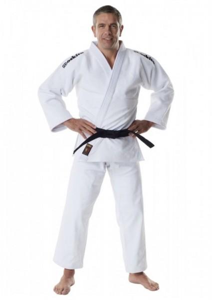 Judo Wettkampfanzug Moskito Spezial ca. 970 gm²