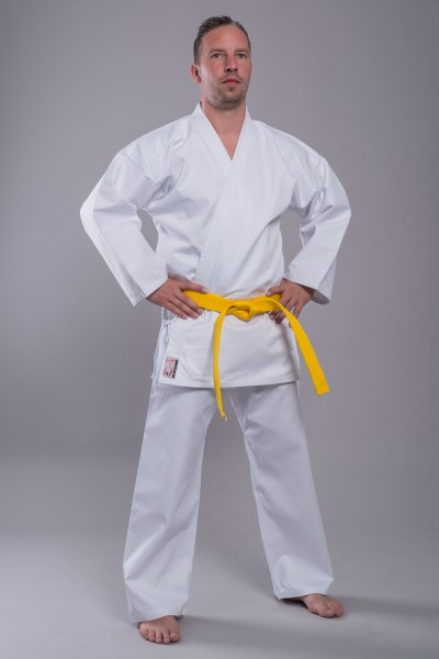 PHOENIX Takachi Allrounder Karateanzug (10oz)