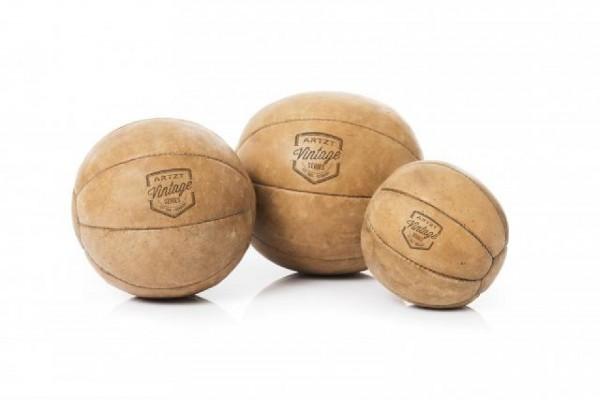 ARTZT Vintage Series Medizinball 1000 g