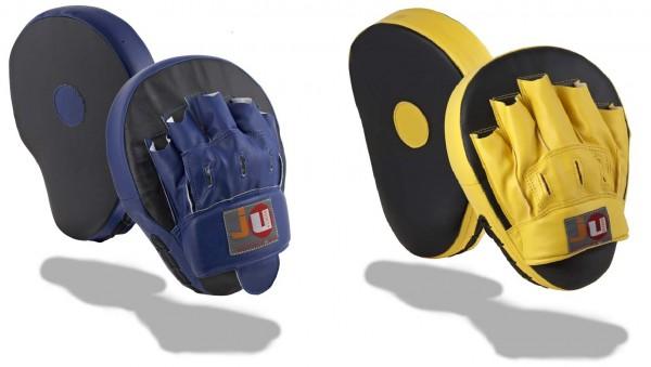 Ju-Sports Handpratzen vorgebogen