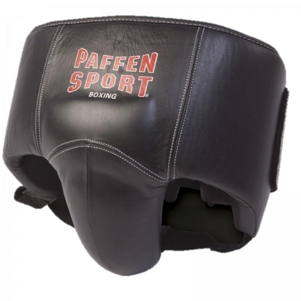 PAFFEN SPORT Pro Tiefschutz