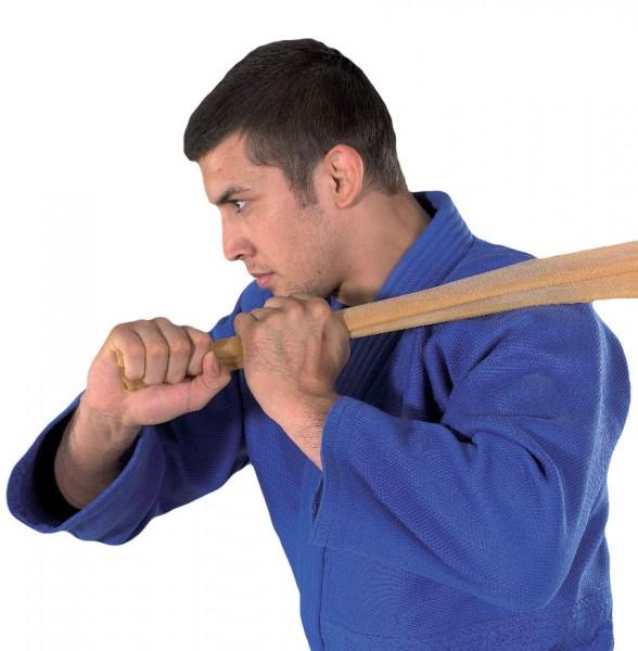 DANRHO Judo Tube 160 cm