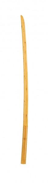 KWON Bokken (80 cm, Weißeiche)