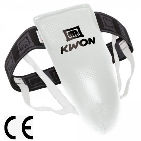 KWON Tiefschutz SV CE geprüft