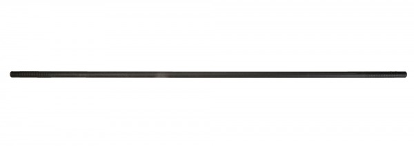Jo-Stab aus Kunststoff (PP), 129 cm
