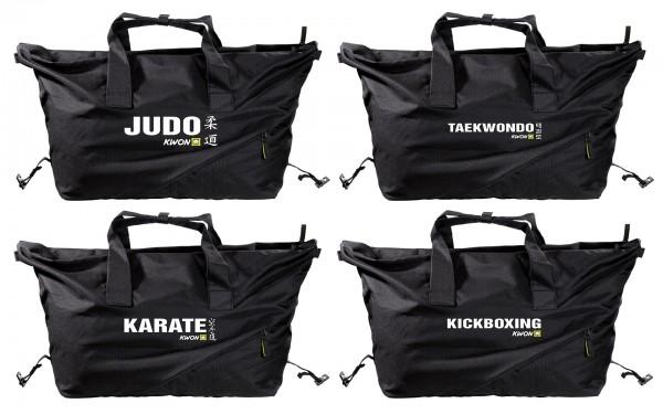 KWON Reisetasche Medium - Trainingstasche