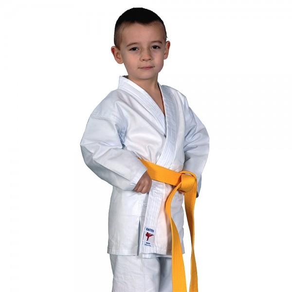 karateanzug_kaiten_eco_kampfhelend_Kampfsportanzug_einsteiger_allround