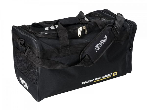 Sporttasche TTS Small oder Large