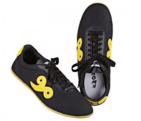 KWON Kung-Fu Schuhe BEIJING