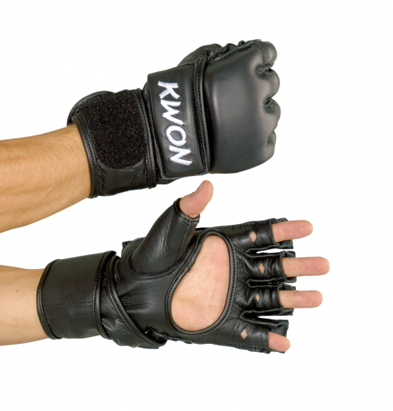 Handschuh Ultimate Glove KWON
