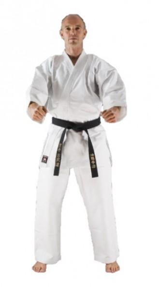 KAMIKAZE Standard 10oz Karateanzug JKA