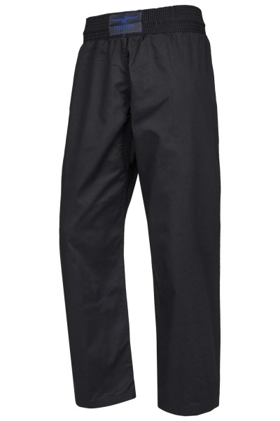 PHOENIX Allstyle Hose schwarz Gr.150-200cm 4